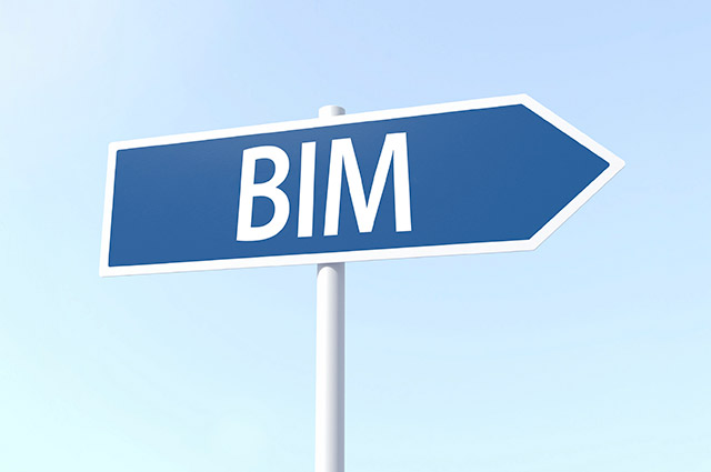 Getting Started with BIM